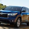 Toyota Beats GM