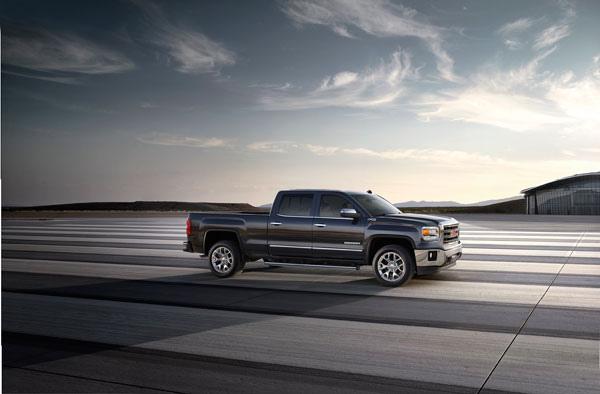 Best-Full-Size-Pickup-Truck