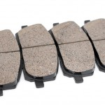 easy car repairs and maintenance brake pads