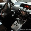 2014 Scion xB Interior Dashboard