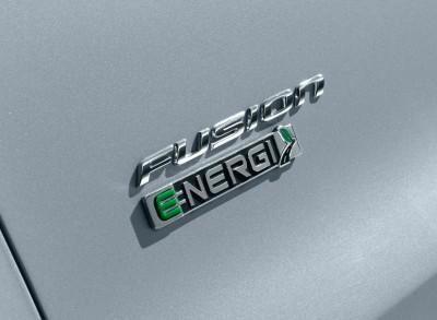 Fusion Energi 'Amazing Race: All-Stars' premiere