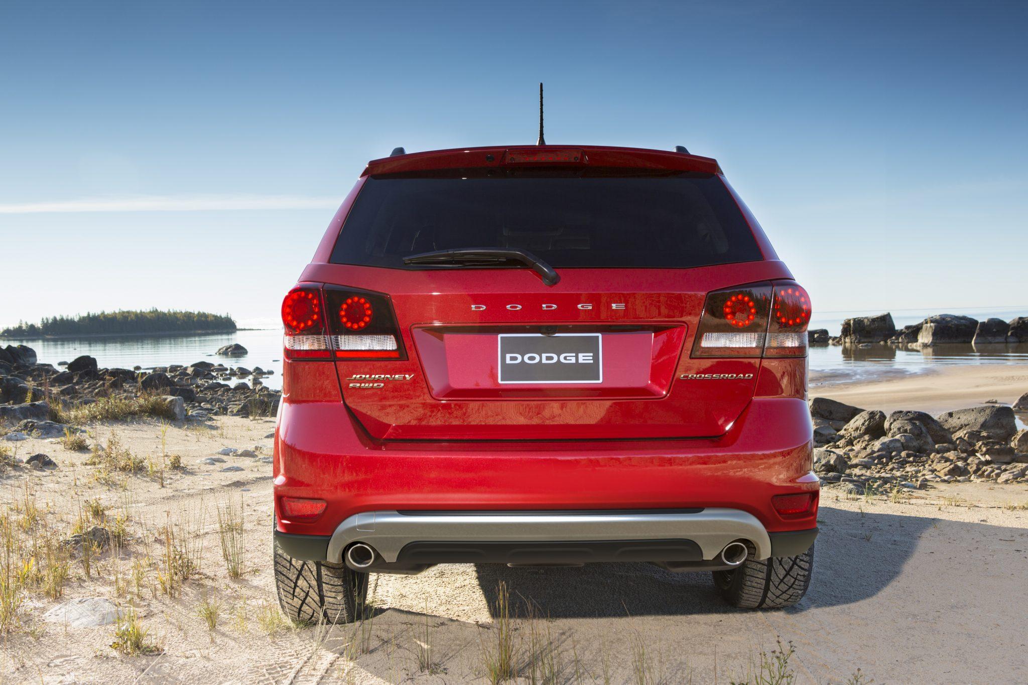 Lenoir City Dodge 2019 2020 New Car Release