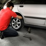 easy car repairs and maintenance