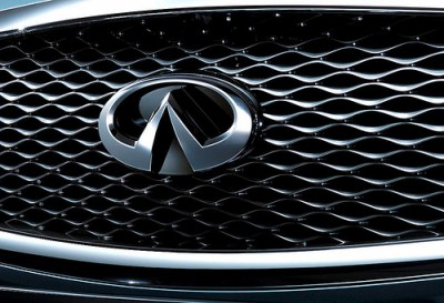 Infiniti Online Auto Auction