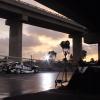 Jack Daniel's Racing Nissan Altima