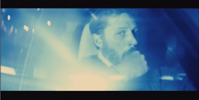 Trailer for Locke
