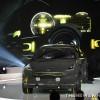 Kia Niro Concept Reveal