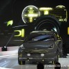Kia Niro Concept Reveal 2