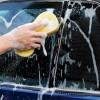 Streak-free windows - Car Care Tips
