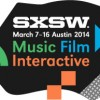 Chevy Returning for 5th Year as Super Sponsor of 2014 South by Southwest