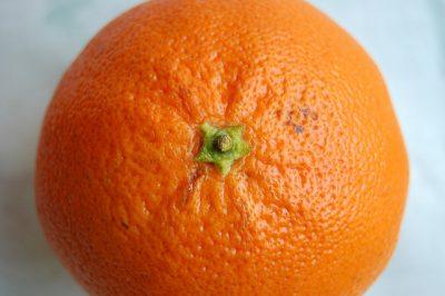 tangerine scream
