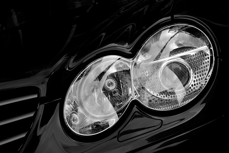 How-to-Replace-Headlights