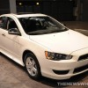 2014 Mitsubishi Lancer | Consumer Reports Worst New Cars of 2014 List
