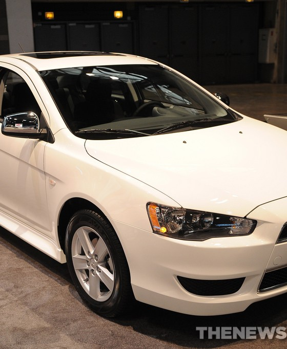 Cars For Consumer Guide: Consumer Reports Worst New Cars Of 2014 List Tallies Least