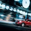 Mazda May sales