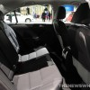 2014 Volkswagen Jetta TDI Overview: Backseats