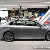 VW sales in april