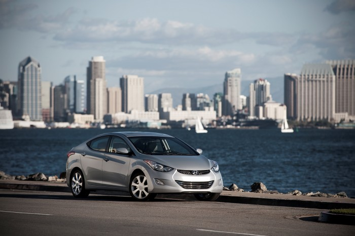 2015 Sonata Fuel Efficiency