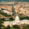 Best Road Trip Destinations: Washington, D.C.