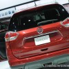 Rogue Popularity Contributes to Nissan Group's February 2014 Sales Boost