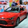 2014 Scion tC | Consumer Reports Worst New Cars of 2014 List