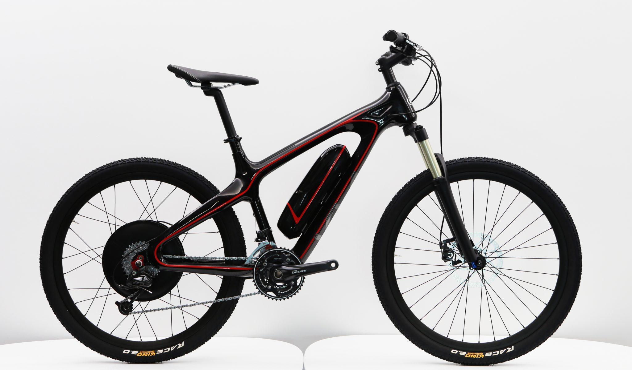 NS Bikes Analog 2014 review - The Bike List