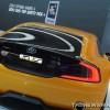 2014 Kia GT4 Stinger Concept overview