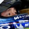 Satoshi Motoyama completes Nissan ZEOD RC driver line-up for Le Mans