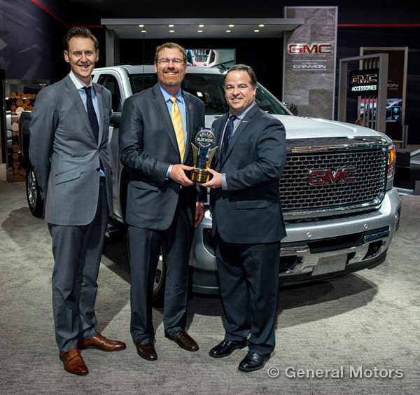 Three-NYIAS-Awards-For-GMC