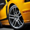 2013 Ford Mustang Boss 302 Overview