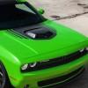 The 2015 Dodge Challenger R/T | 2015 Dodge Challenger Pricing