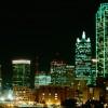 Getting around in Dallas