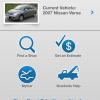 RepairPal App