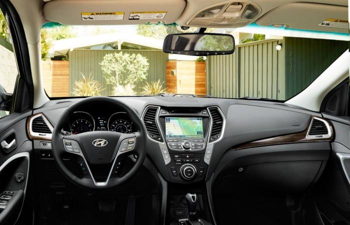 2013-Hyundai-Santa-Fe