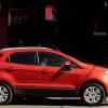 Talking Ford EcoSport