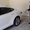 Tesla Lemon Lawsuit