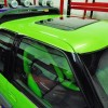 1993 Chevy Highlander Concept
