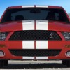 50 Years of Mustang Design DNA