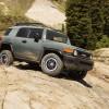 Toyota Posts Record Profits