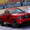 2014 Ford F-150 Tremor Overview