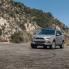 KBB's 10 most affordable SUVs