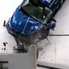 2015 Subaru WRX and WRX STI