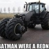 best car memes batman