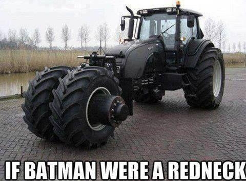 best car memes batman