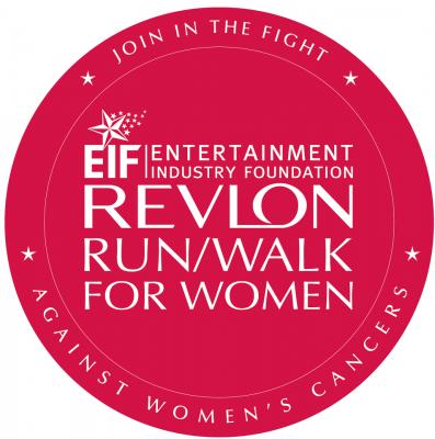 EIF Revlon Run/Walk for Women Sponsored by Toyota