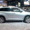 Toyota Highlander Activity Vehicle of Texas
