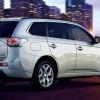 Best Alternative Fuel Vehicle