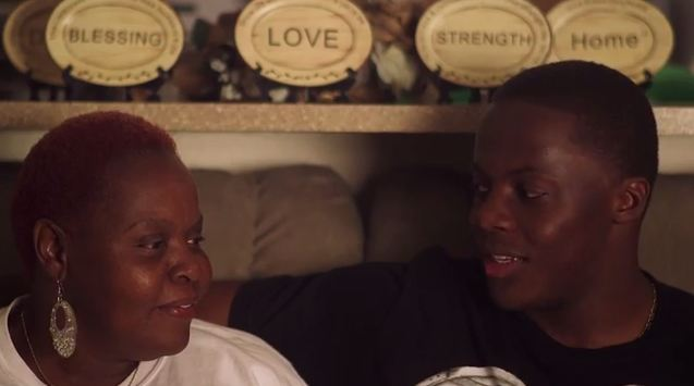 Teddy Bridgewater gives mother pink Cadillac Escalade