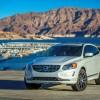 Volvo Cars August Sales
