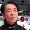 Hioyoshi Kato